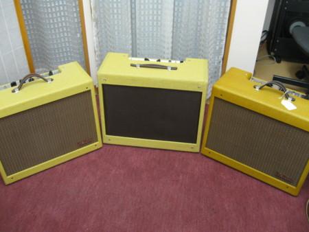 f:id:Guitars590:20121109221542j:image