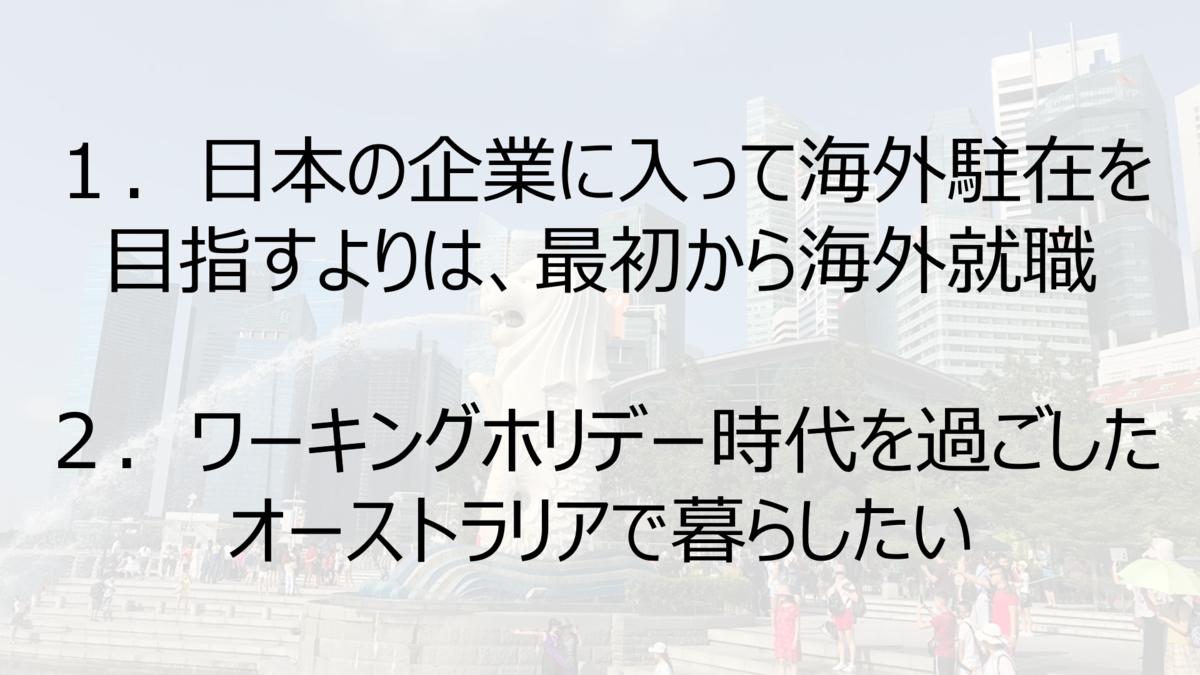 f:id:Gun-Chan:20190914101441p:plain