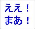 20101104150616