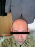 f:id:Gururi:20090418132936j:image