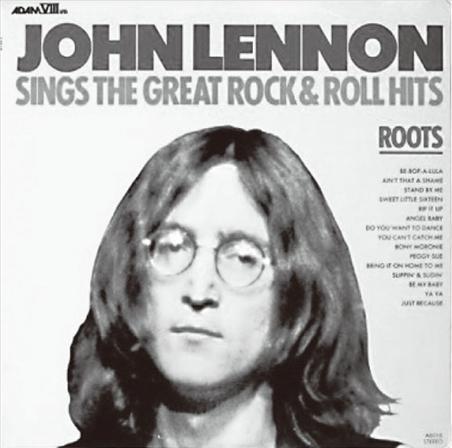 レコード画像