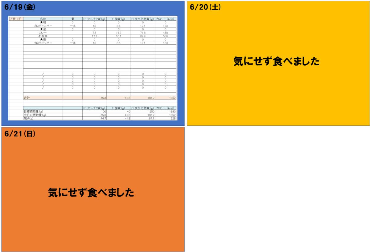 f:id:Gyabass:20200625082303p:plain