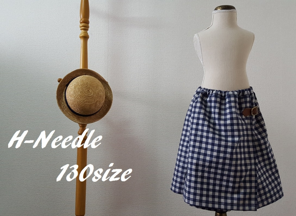 f:id:H-Needle:20170318001413j:plain