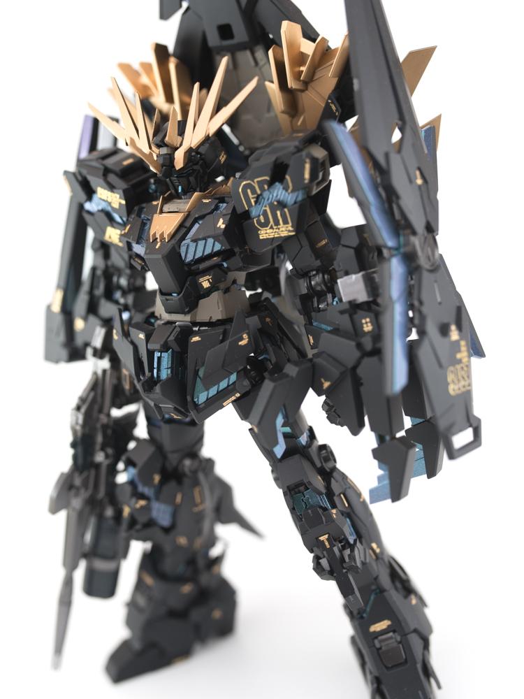f:id:H-masatoshi:20180518124909j:plain