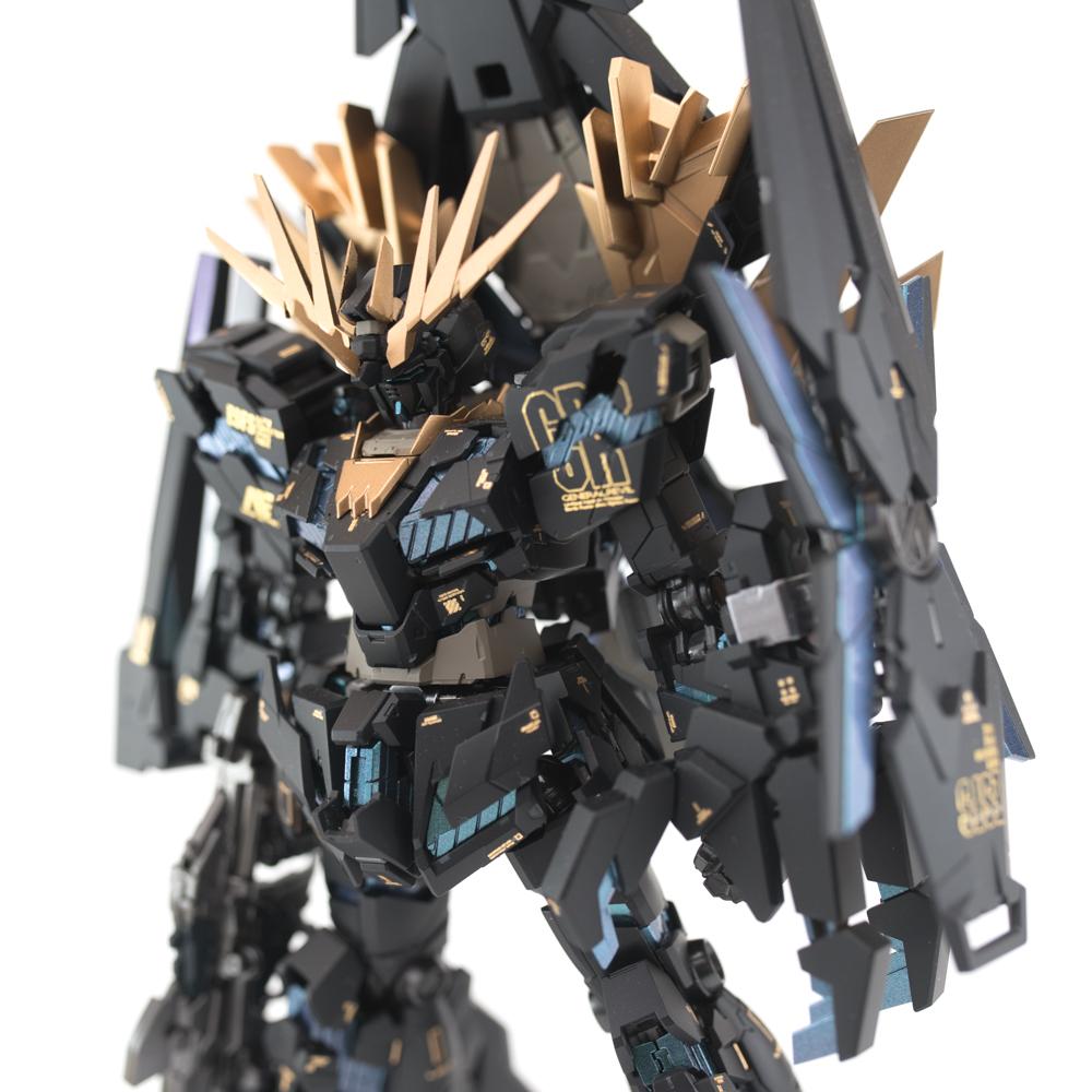 f:id:H-masatoshi:20180518124913j:plain