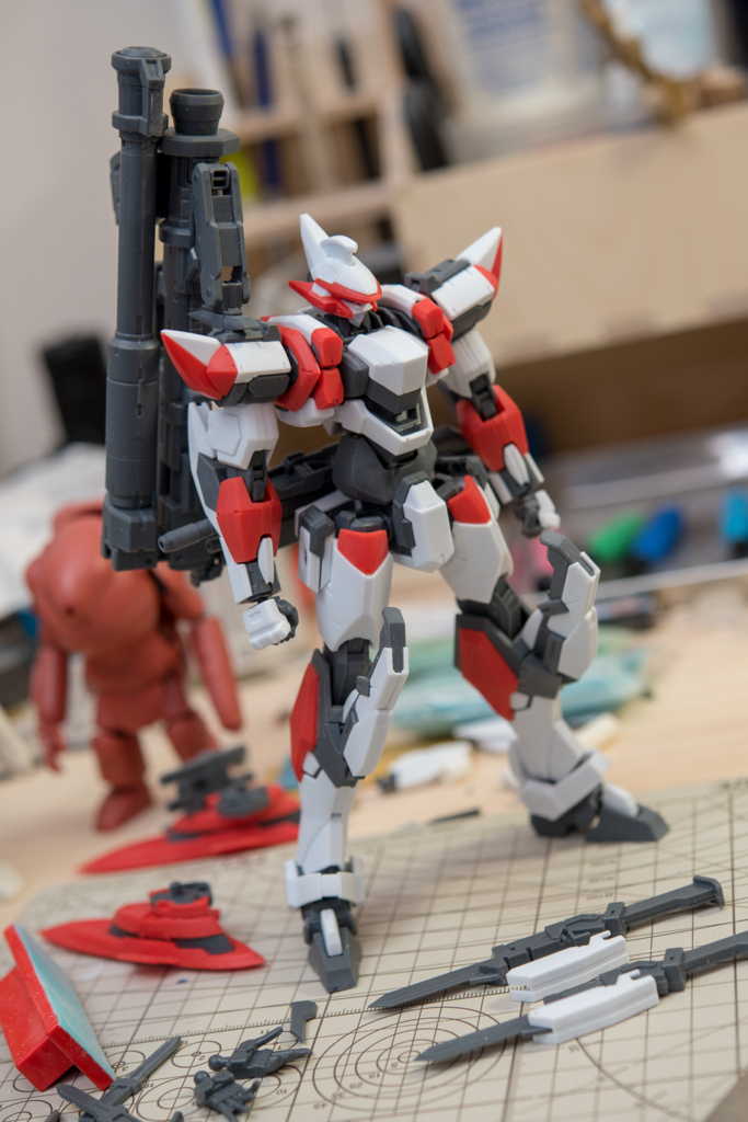 f:id:H-masatoshi:20180606162044j:plain