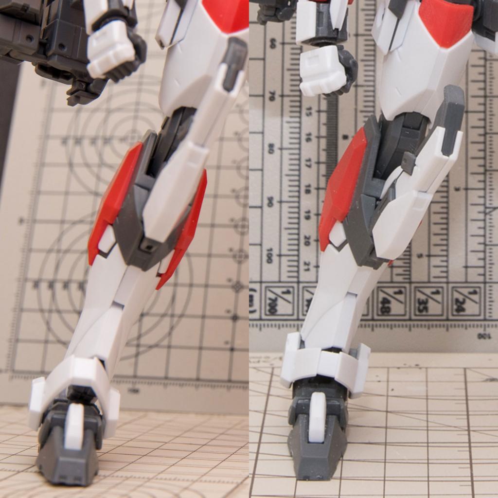 f:id:H-masatoshi:20180611130256j:plain