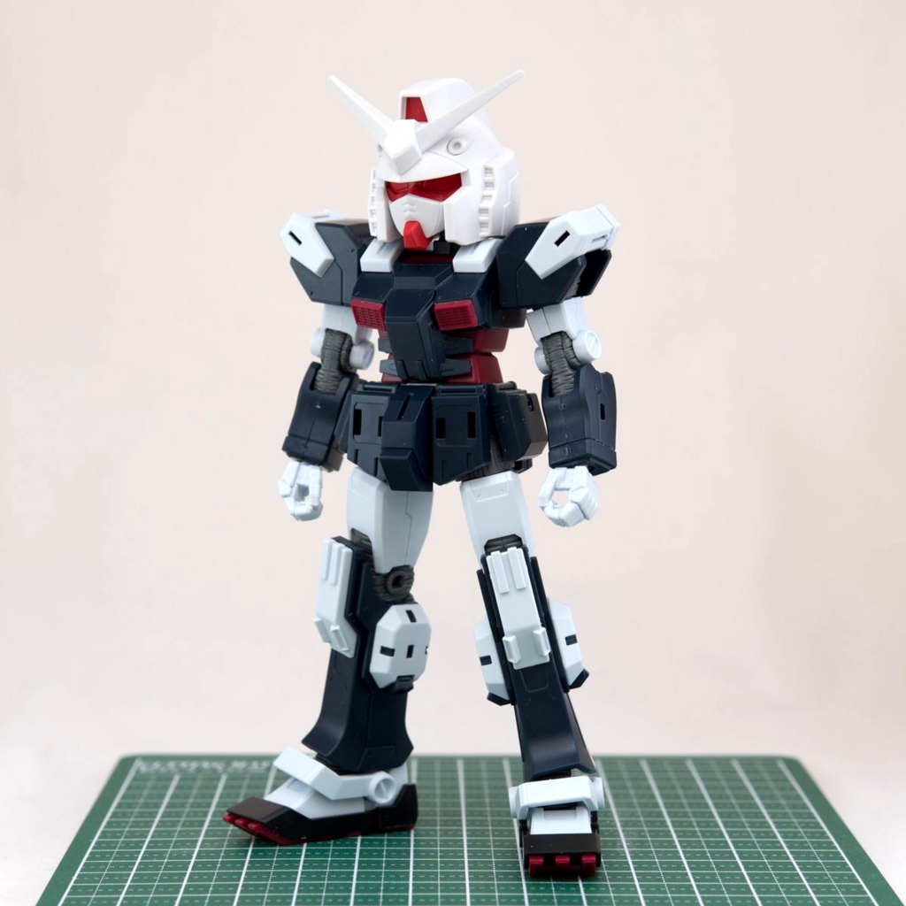 f:id:H-masatoshi:20180614125320j:plain