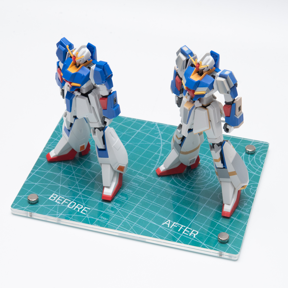 f:id:H-masatoshi:20190523103339j:plain