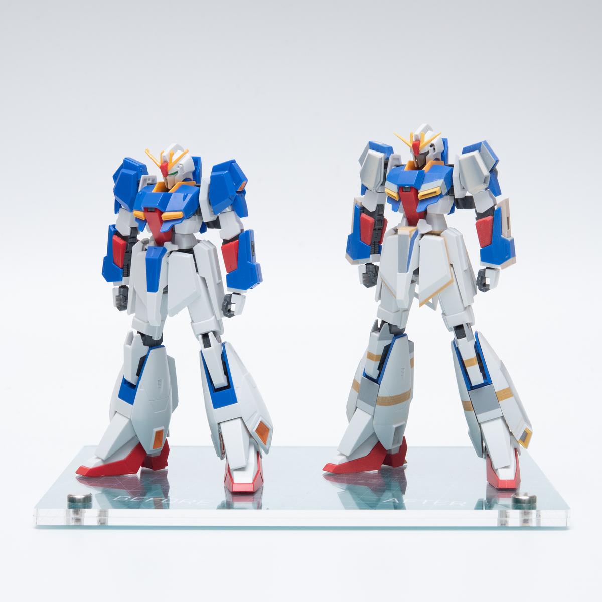 f:id:H-masatoshi:20190523103345j:plain