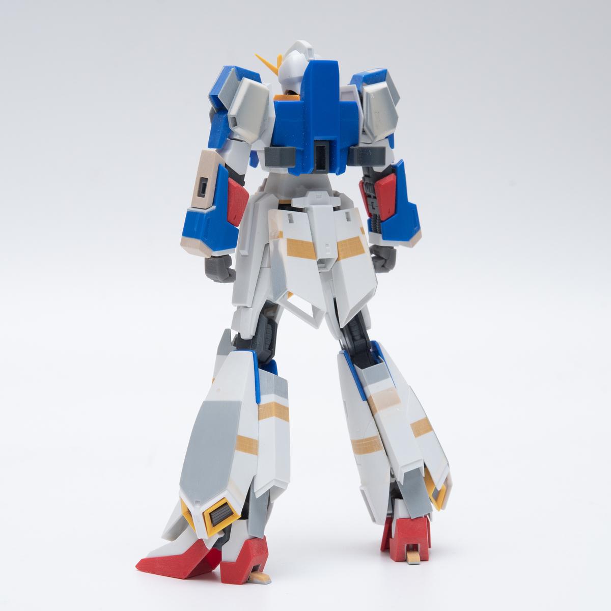 f:id:H-masatoshi:20190523131029j:plain