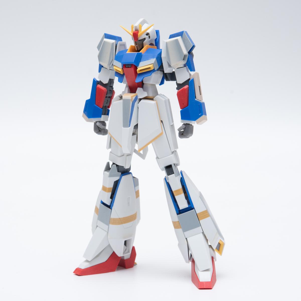 f:id:H-masatoshi:20190523131051j:plain
