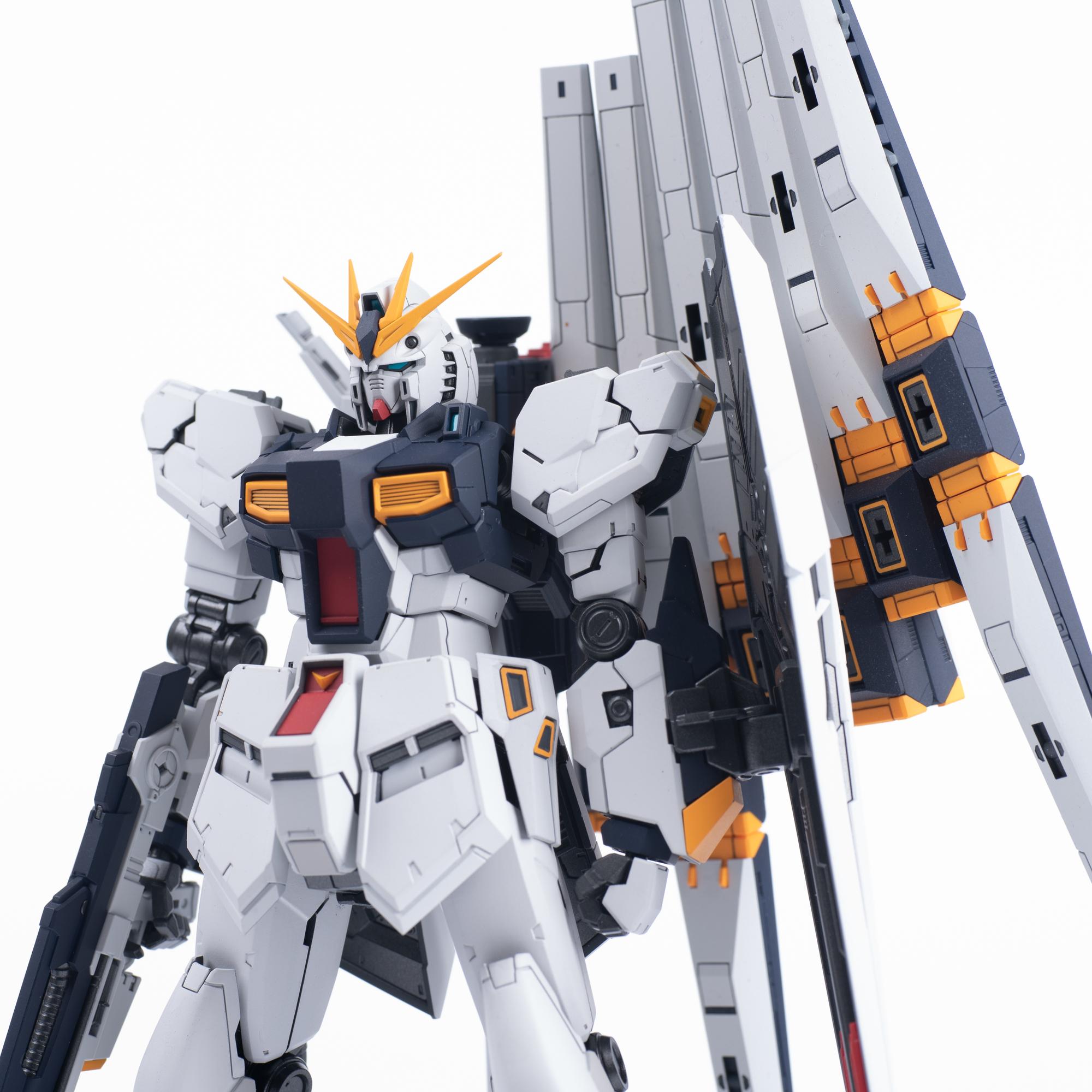 f:id:H-masatoshi:20191212011331j:plain