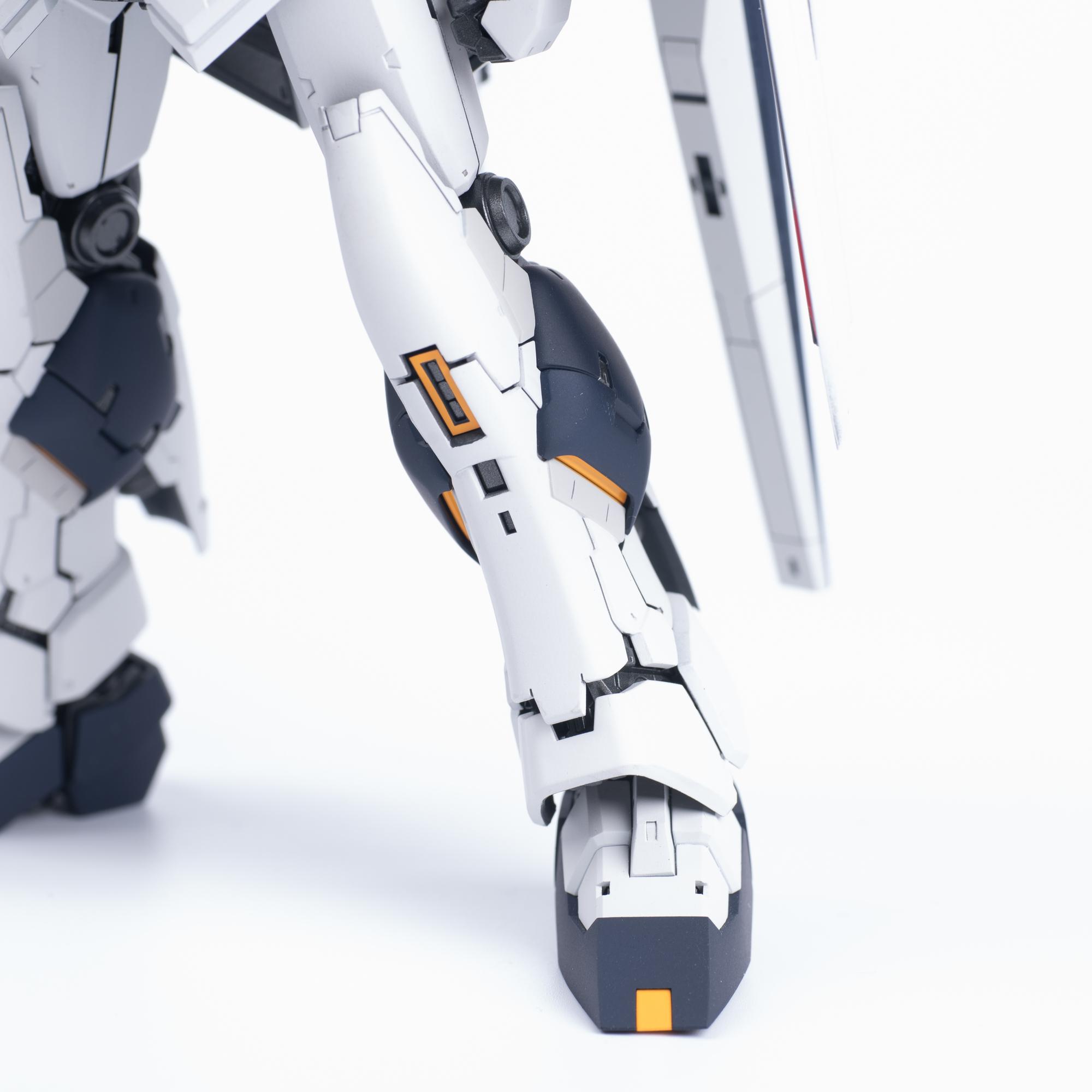 f:id:H-masatoshi:20191212011506j:plain