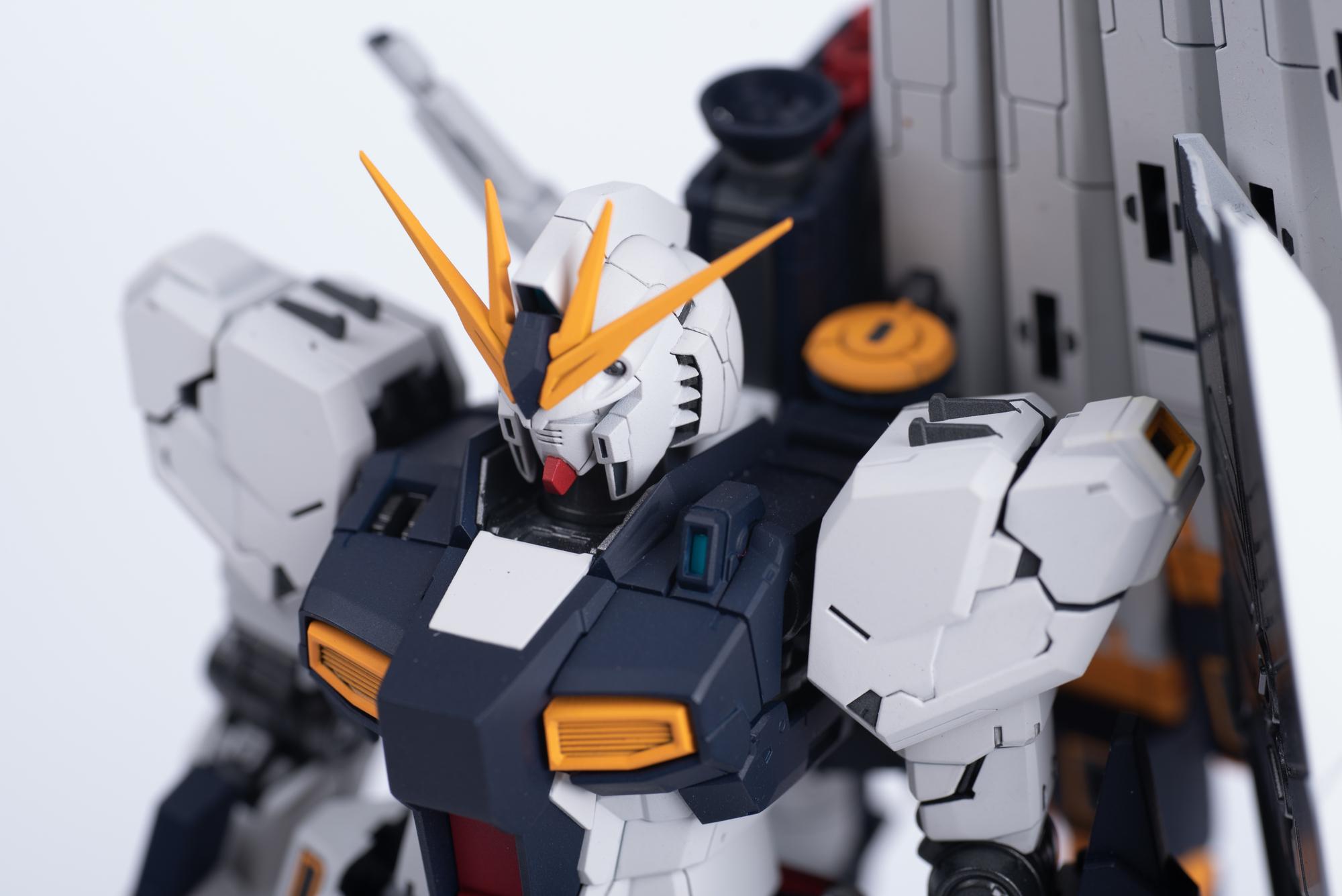 f:id:H-masatoshi:20191212011543j:plain