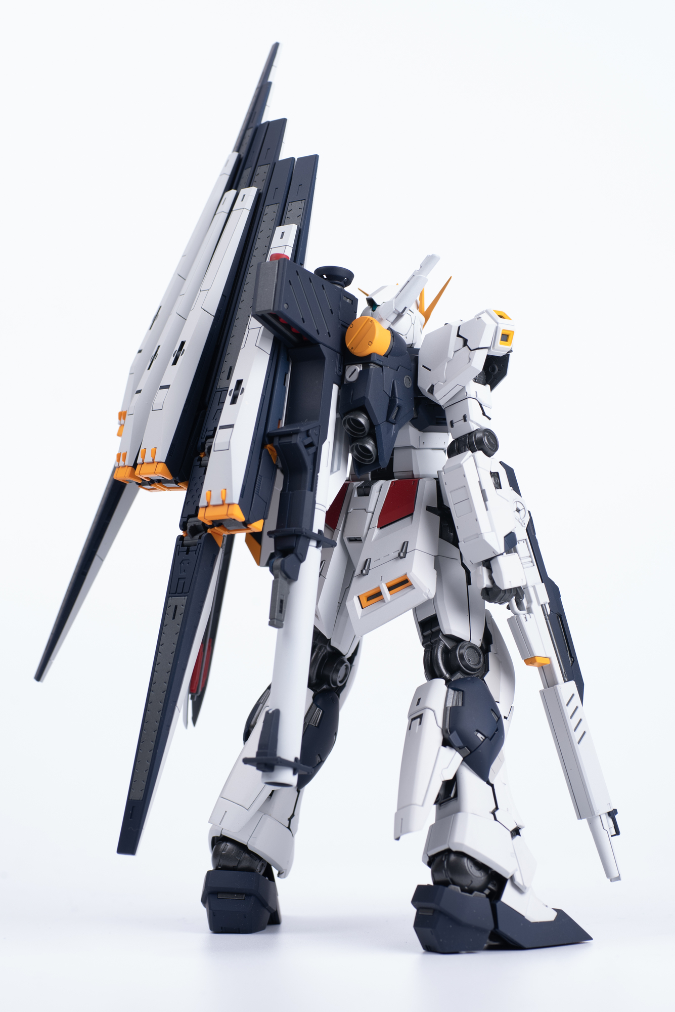 f:id:H-masatoshi:20191212011648j:plain