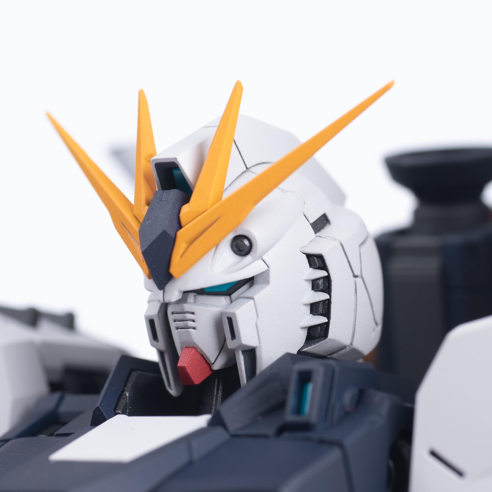 f:id:H-masatoshi:20191212011752j:plain