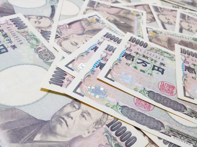 f:id:H-yuuki0929:20200318152431j:plain