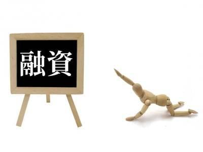 f:id:H-yuuki0929:20200806070256j:plain