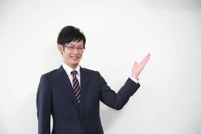 f:id:H-yuuki0929:20200806070945j:plain