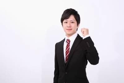 f:id:H-yuuki0929:20200806071003j:image:w500