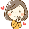 f:id:H-yuuki0929:20201022131555j:plain