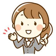f:id:H-yuuki0929:20201107074230j:plain