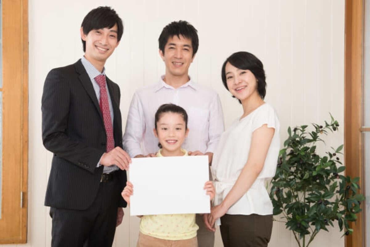 f:id:H-yuuki0929:20210109162653j:plain