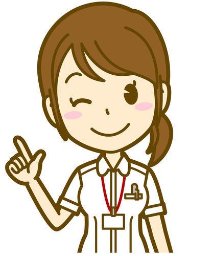 f:id:H-yuuki0929:20210218222953j:plain:w150
