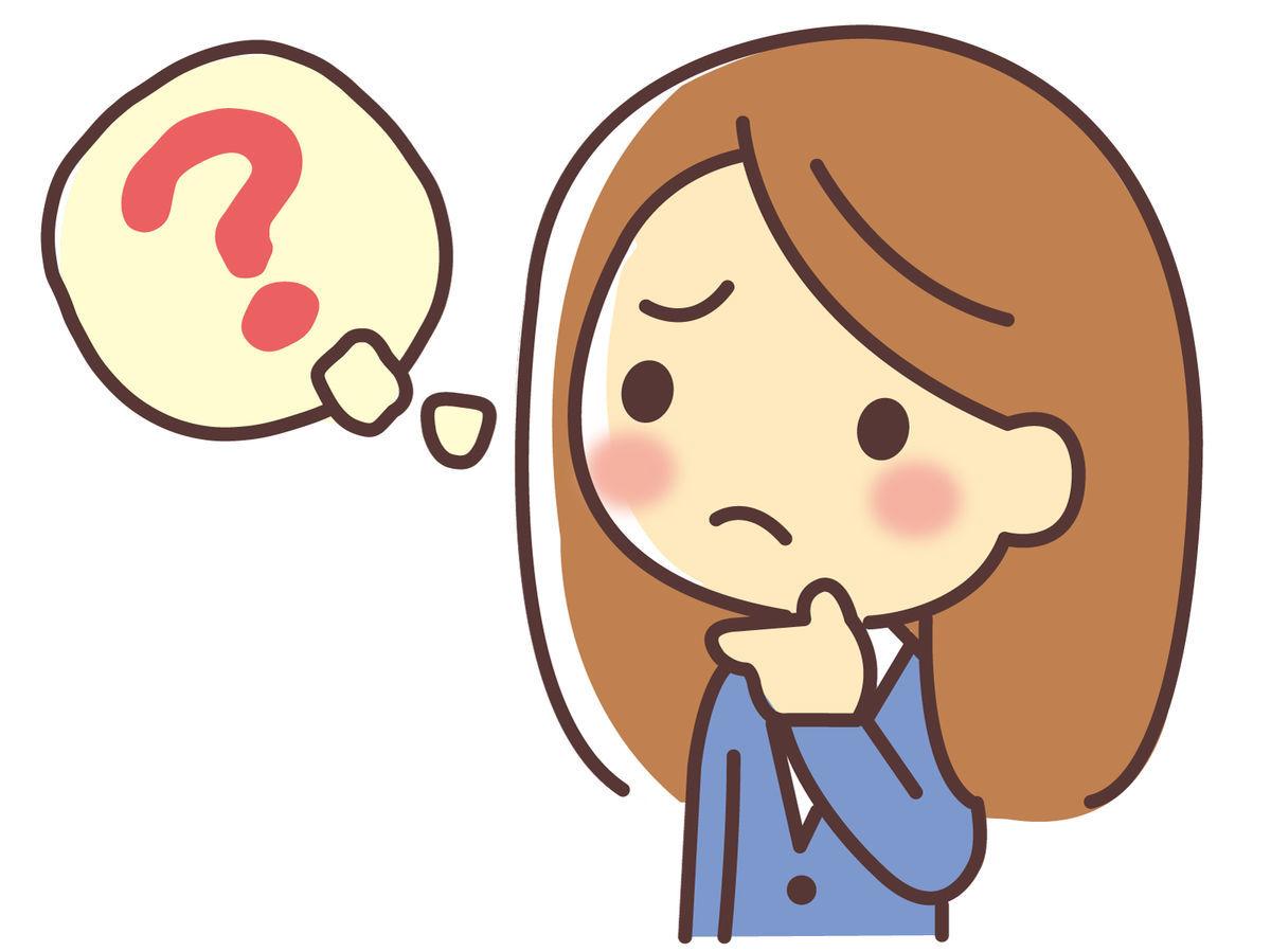 f:id:H-yuuki0929:20210309082624j:image:w300