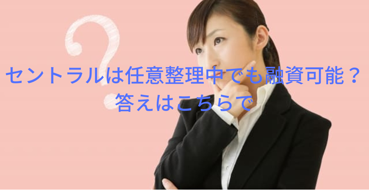 f:id:H-yuuki0929:20210505042112p:plain