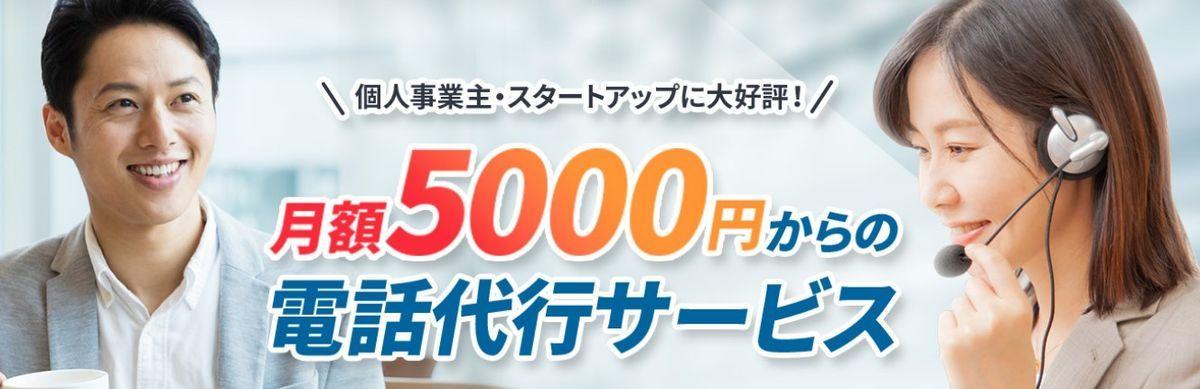 f:id:H-yuuki0929:20210527223412j:plain