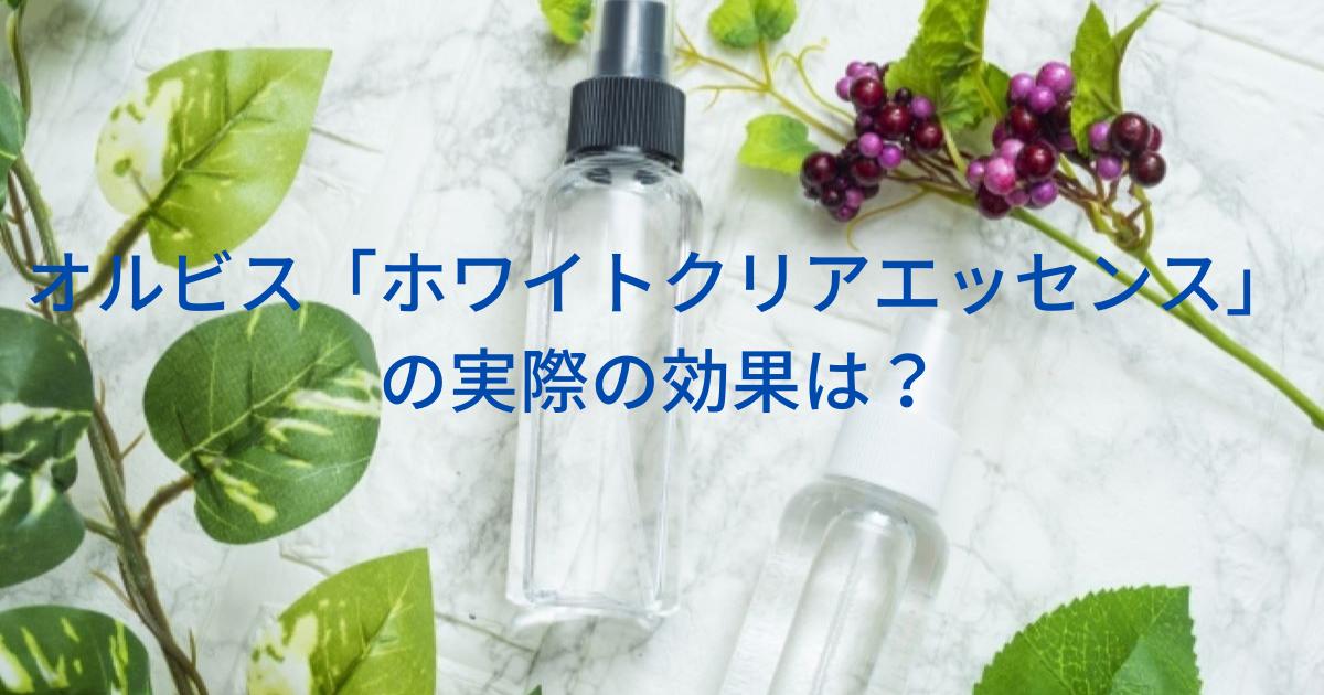 f:id:H-yuuki0929:20210530152755p:plain