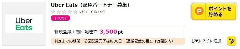 f:id:H-yuuki0929:20210725013308j:plain