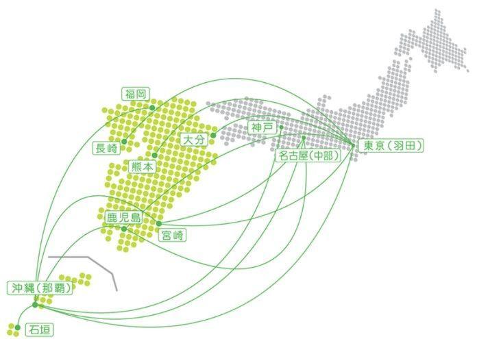 f:id:H-yuuki0929:20210808165443j:plain:w500