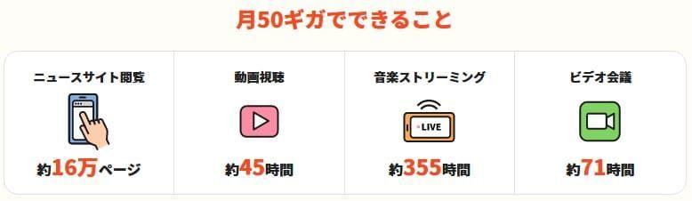 f:id:H-yuuki0929:20210901145622j:plain