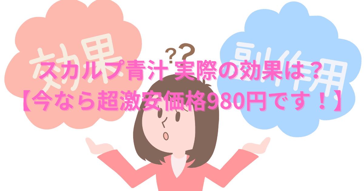 f:id:H-yuuki0929:20210917032039p:plain