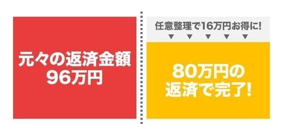 f:id:H-yuuki0929:20211010064950j:plain:w550
