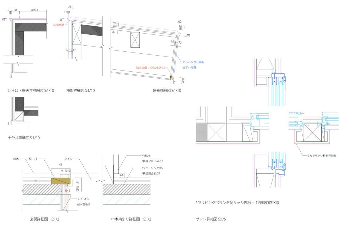 f:id:H2DO-Archi:20200723094010p:plain