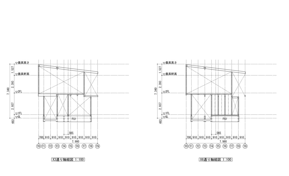 f:id:H2DO-Archi:20200723111827p:plain