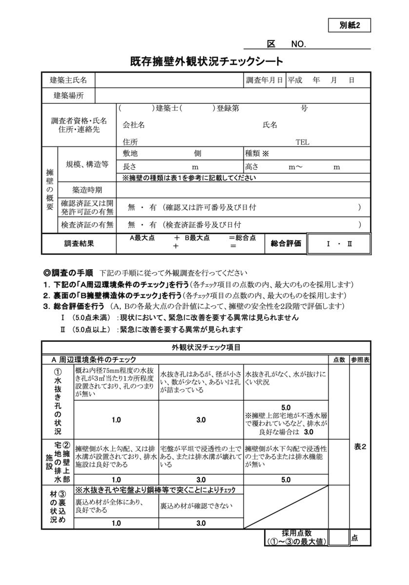 f:id:H2DO-Archi:20200723112255p:plain