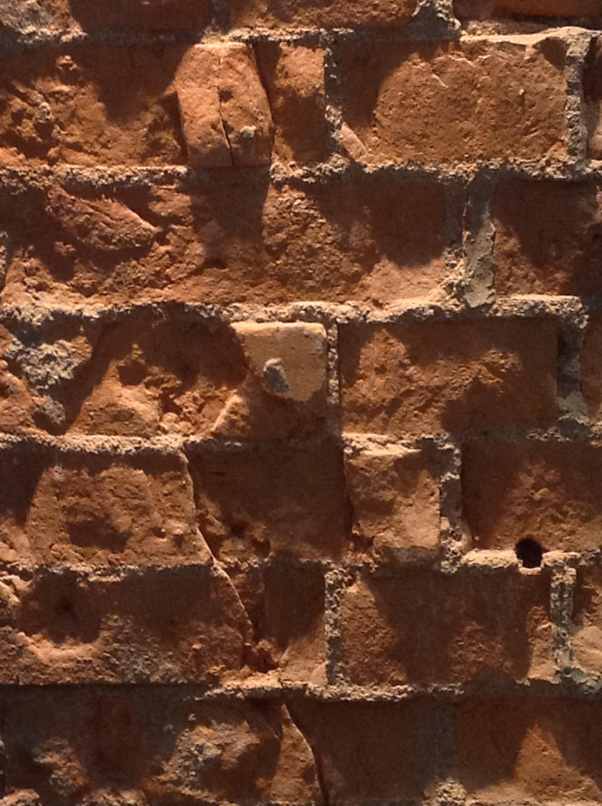 f:id:HAL9000-esper:20121028094656j:image:w360