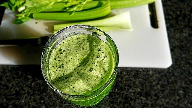 西式甲田療法 食の質を高める 食の選択
