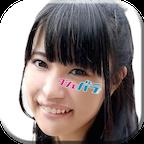 icon01_144