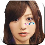 icon02_144