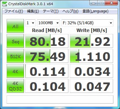 RUF3-JM16GS-SV(3.0)