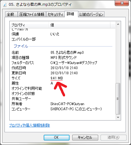 20120110215258