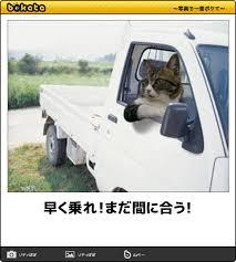 f:id:HAY0930:20170816101139j:plain