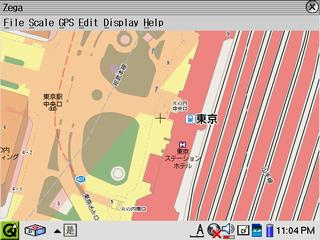 f:id:HB1:20080913230952p:image