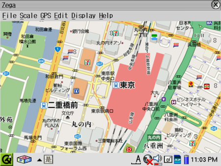 f:id:HB1:20080913230953p:image
